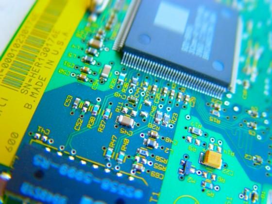 semiconductor-560x420.jpg