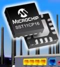 microchip_rf.jpg