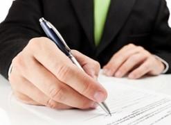 firma-accordo-distribuzione-accordo-di-distribuzione.jpg