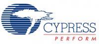 Cypress-semiconductor