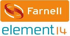 farnell_element14jpg