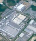 Toshiba_Yokkaichi-Operations_Fab-5-at-the-top