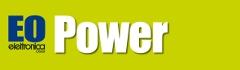 EO Power