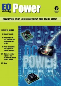 eopower2