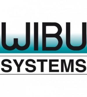 wibu-420x470