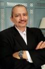 AJ ElJallad