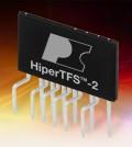 PI - HiperTFS-2