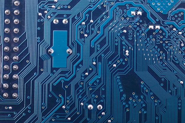 circuit board fabricators case study essay Case-study-on-board-quotas essay case study on board case circuit board corporation essay case circuit board corporation circuit board fabricators case essay.