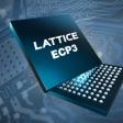 lattice-ecp3