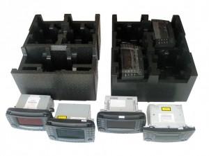 ESDP Packaging