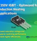 AOS_1350V-IGBT_HR