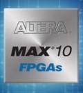 altera_max10