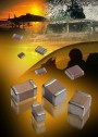 AVV843 APS MLCCs for COTS Apps PR