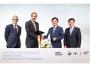 BMW Group Samsung SDI