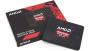 AMD-Radeon-SSD-box_366x210