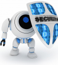 datasecurityrobotshield