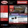 digi-key_home_page