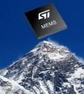 st-mems