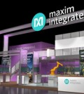 maxim_electronica