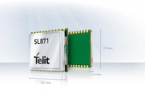 figura 6 telitSL871