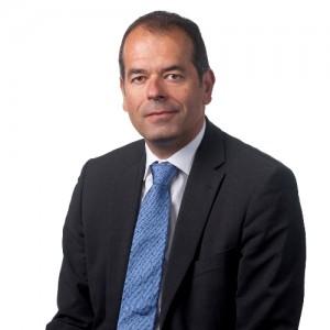 1-Erik Brenneis-M2M DirectorGruppo Vodafone