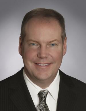 Craig Cochran VP of Marketing at Cadence