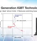 4th_Generation_IGBT_FB1200x900