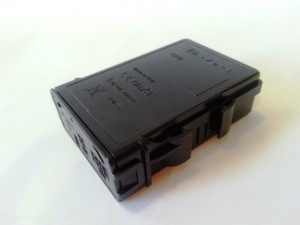 5-Cobra_black_box