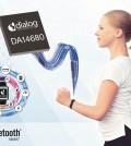 Dialog-DA14680-Bluetooth-wearable-3