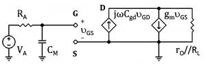figura4