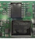 J-Link_USB-Isolator_ShrinkWrap_1280x