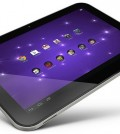 tablet (2)