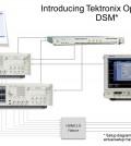 9-15 Terktronix HDMxpress PA image