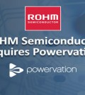 PR Powervation ROHM Semiconductor July 2015 072115
