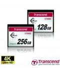 TRANSCEND-CFX650-PR