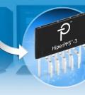 PI - HiperPFS-3