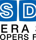 ASDF logo