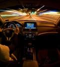 Driving (1)