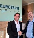 Eurotech_Partnership