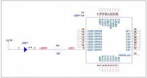 MCA628_AN213_FIG1