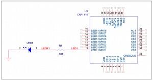 MCA628_AN213_FIG2