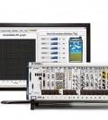 Il nuovo sistema WTS di NI per i test in produzione di apparati wireless