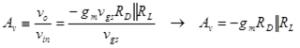 formula 12