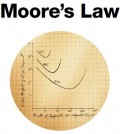 Moores_law_explanation_thumb