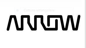 Arrow presenta lo starter kit IoT AWS-Powered agli utenti di