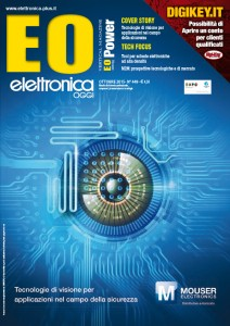 eo449-copertina