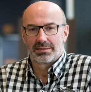 Guido Groeseneken