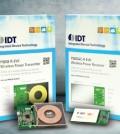 Wireless_Power_Kit_LRES