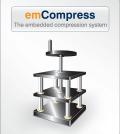emCompress-small-2
