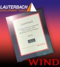 lauterbach_becomes_gold_partner_of_wind_river